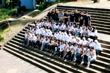 Farmasi RESO 2005