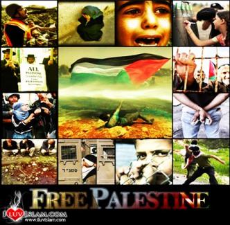 free-palestine1