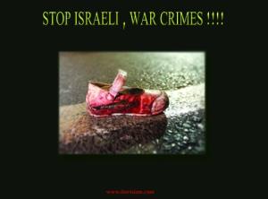 israel-crime