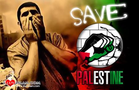 save-palestine-1