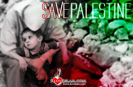 save-palestine3