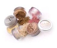 Uji Mikrobiologi Sediaan Kosmetik ( Review Jurnal)