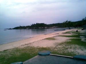 Tanjung Taipa