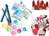 Analisis Kualitatif & Kuantitatif Hidrokuinon dalam Kosmetik PencerahKulit