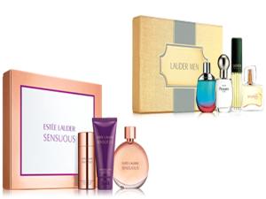Picture parfum